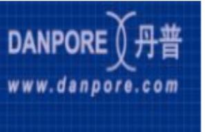 蚌埠丹普不锈钢流体设备有限公司